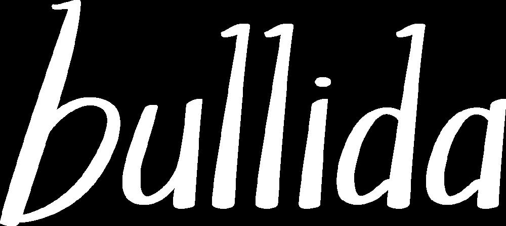 diseño-identidad-logotipo-marca-bullida-complemento-blanco-1-Mallorca